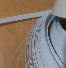 12mm Plastic coated Steel Boning  Metal Latex Corset Bridal Dress - by the metre