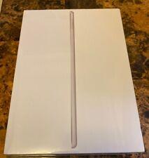 Apple iPad 7th Gen. 128GB, Wi-Fi, 10.2 in - Silver