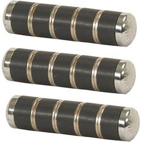 Magnet Ferrimax Banded Bovine Cattle 3 Ringed Ferrite Magnets 3 Pack
