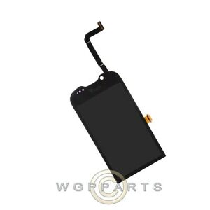 LCD-Digitizer-Assembly-for-HTC-myTouch-4G-Front-Glass-Touch-Screen-Part-Parts