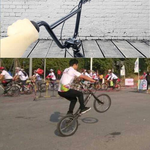 Fahrrad Mountainbike Vorbau Kurze Lenkervorbau