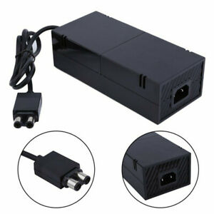AC-Adapter-Charger-Brick-Power-Supply-Cord-Cable-for-Microsoft-XBOX-ONE-Console