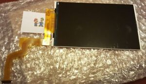 Nintendo  New 2DS XL Top LCD Screen  Replacement Repair Part  Fast !!