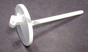 SPOOL CAP Small Brother CS8200 HE-240 NS40 NV4000D NX200 NX400 NX600 PC2800 XR46