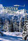 Denver Down 9781450084208 by Beth Anne Wilkins Paperback