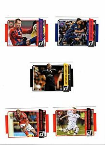 2015-Donruss-Defensive-Dynamos-Soccer-Fussall-Cards