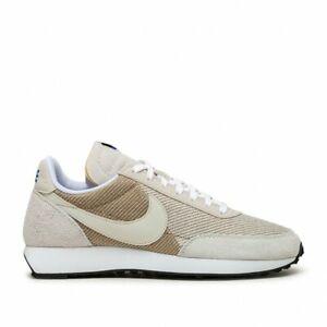Nike-Air-Vento-in-coda-79-se-Khaki-Orewood-Bianco-CK4712-200-UK-6-6-5-11-5