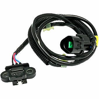 Fuelmiser Crankshaft Sensor CSCA39