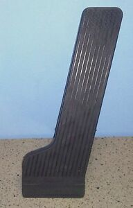 MAZDA 808 SEDAN COUPE 323 ROTARY S102A S124A RX3 929 RX4 LUCE ACCELERATOR PEDAL