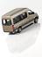 1-87-de-Modellauto-Mercedes-Benz-sprinter-Kombi-2013-Perla-plata-B66004638 miniatura 1