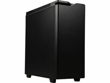 NZXT H440 ATX Mid Tower Case