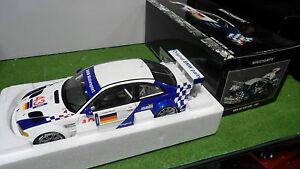 BMW-M3-GTR-2001-43-ELMS-MULLER-1-18-MINICHAMPS-100012193-voiture-miniature-coll