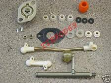 VW GOLF MK2 and GTI GEAR LINKAGE KIT + RELAY LEVER C21