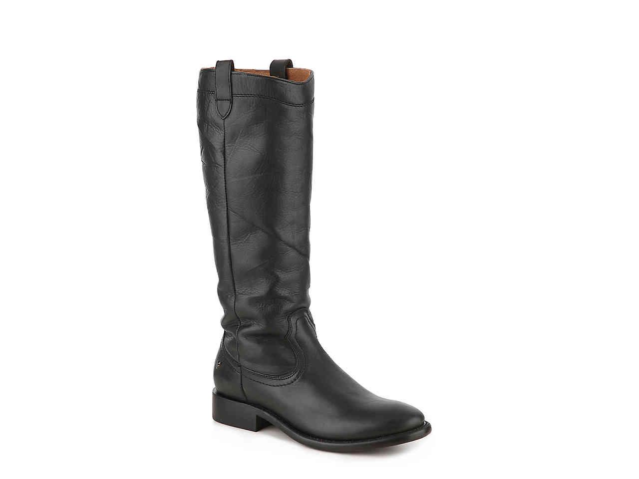 presentando tutte le ultime tendenze della moda NEW WMNS Dimensione 10 M TRASK nero nero nero Genuine Leather Riding stivali  ADDALIN Bags  388  nuovi prodotti novità