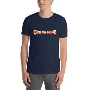 Unisex Cinema