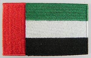 V-A-E-Aufnaeher-gestickt-Flagge-Fahne-Patch-Aufbuegler-6-5cm-neu