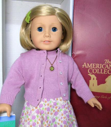 rencontres American Girl Kpop aucune règle de datation
