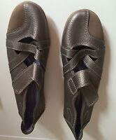 Bnwot Ladies Cushion Walk Shoes Size Uk 3