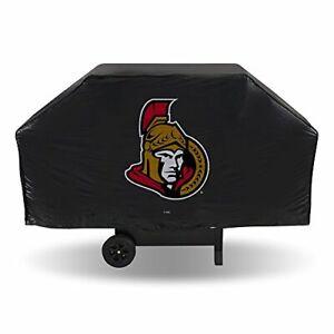 Rico NHL Ottawa Senators Economy Grill Cover