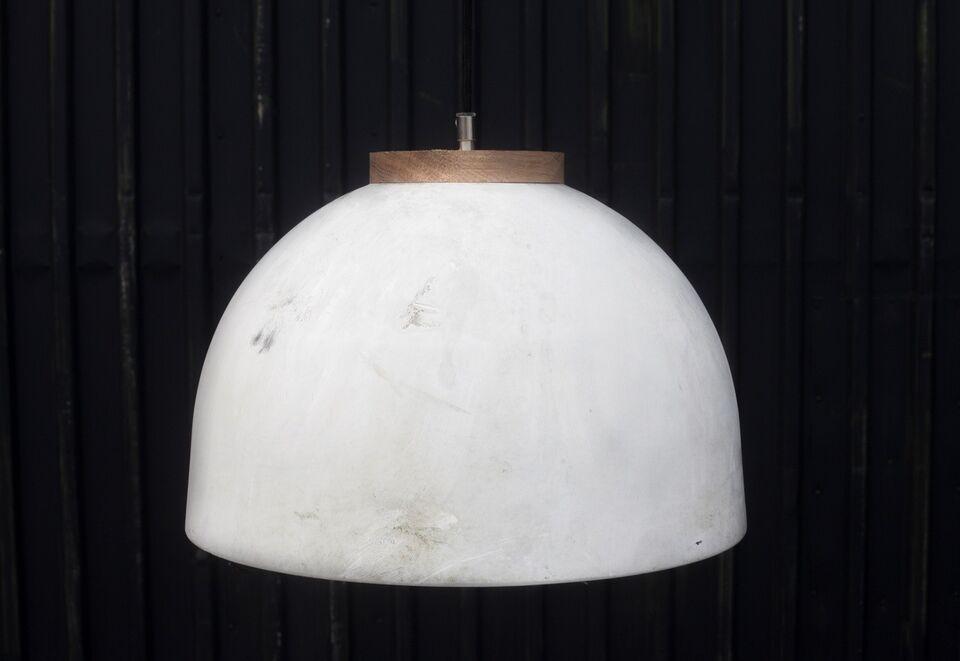Pendel, Otto /københavner lampe