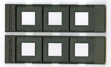 126 slide holder/adapter made for Epson Perfection V700/750/800 Film Scanners