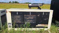 Kohler 35kw Lpng Standby Generator