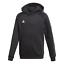 Adidas-Core18-Kids-Hoodies-Juniors-Boys-Sports-Hoodie-Sweat-Fleece-Hoody thumbnail 4