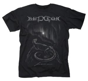 BE-LAKOR-Luma-T-Shirt