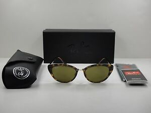 ray ban light ray  ray ban light ray