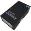 NEW-UNLOCKED-Samsung-Galaxy-S7-SM-G930A-32GB-WHITE-BLACK-GOLD-G930A-AT-amp-T thumbnail 1