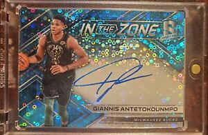 GIANNIS-ANTETOKOUNMPO-2017-18-Spectra-In-The-Zone-AUTO-34-49-Jersey-Number-1-1