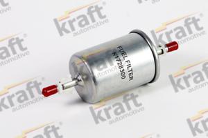 Carburant Filtre Pour Carburant êtr Force Automotive 1728300