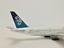 Dragon-1-400-AIR-NEW-ZEALAND-Boeing-777-200 thumbnail 6