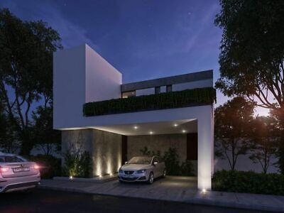 Excelente Town House en Emiliano Zapata Nte