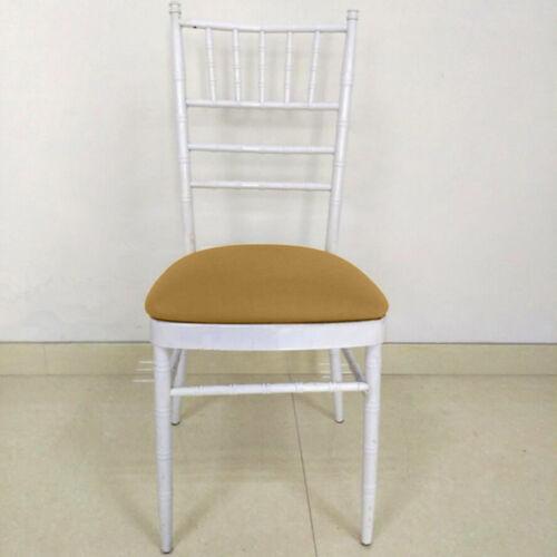 Stretch Stuhlbezug Stuhlhusse Stuhlüberzug Husse für Stuhl Hocker