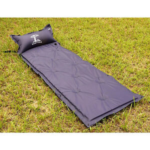 Single-self-inflating-Camping-Roll-Mat-inflatable-Bed-Sleeping-Mattress-7735HC