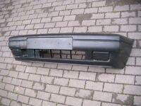 VW Polo II 86C 2F Stoßstange vorn 867807221C Frontstoßstange Stoßfänger Schürze