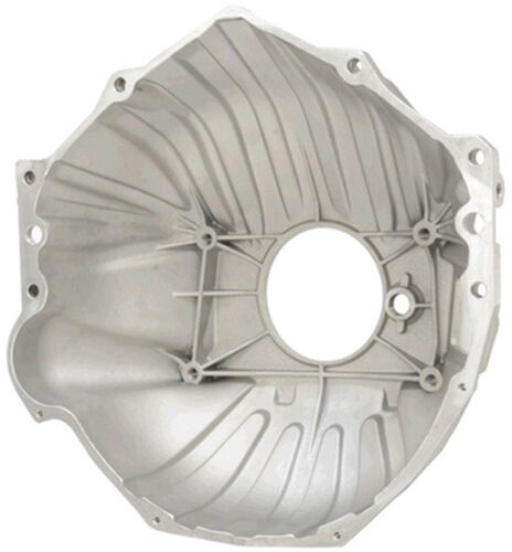 """NEW CHEVY BELLHOUSING KIT,COVER,CLUTCH FORK,THROWOUT BEARING,GM,11/"""",3899621,OEM"""
