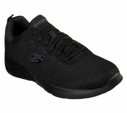 Rayhill Deportivos 2 0 Tejido Dynamight Malla Zapatillas Zapatos Skechers p6vUp