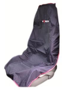 Sitzschoner Sitzbezug Werkstattbezug von Förch Nylon in Universal Markenqualität