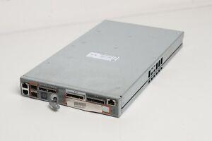 HPE Storeserv QR483-63001 Node Controller 683246-001