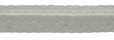 1//2 Sq In. 10 Ft PALMETTO PACKING 1367S Packing Seal