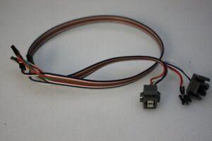 Asus Vintage AE1 Puissance Réinitialisation Bouton Lumières LED