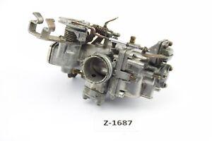 YAMAHA-XT-500-1u6-Bj-1979-Carburateur
