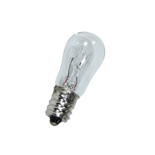 5304421616 Frigidaire Light Bulb//Lamp 5W// Genuine OEM 5304421616