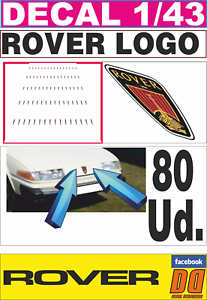 DECAL-1-43-LOGO-ROVER-80-Ud-02