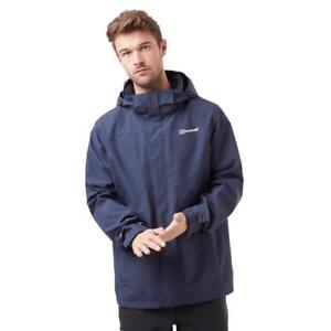 01c0f31f382fa New Berghaus Men s Maitland Gore-Tex Waterproof Long Sleeve Jacket ...