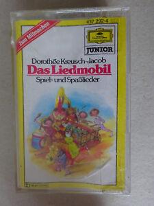 XXXX-Kreusch-Jacob-Das-Liedmobil-DGG