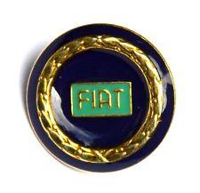 Pin Spilla FIAT (Lombardi Torino)
