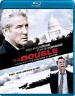 Double 0014381755855 With Martin Sheen Blu-ray Region a